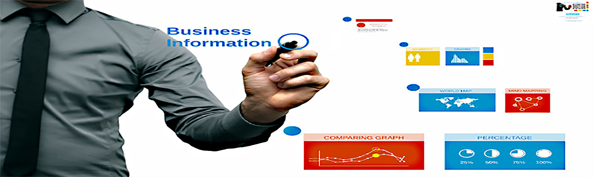 BusinessInformation